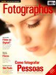 fotographos01