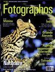 fotographos07