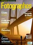 fotographos09